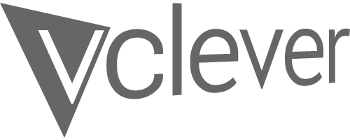 vclever digital design and marketing