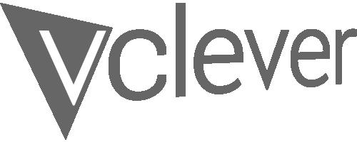 vclever digital design and marketing