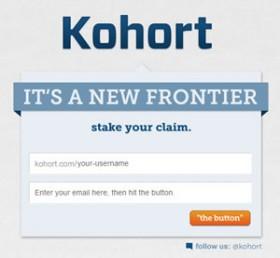 kohort