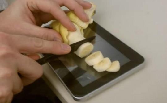 Maylong tablet