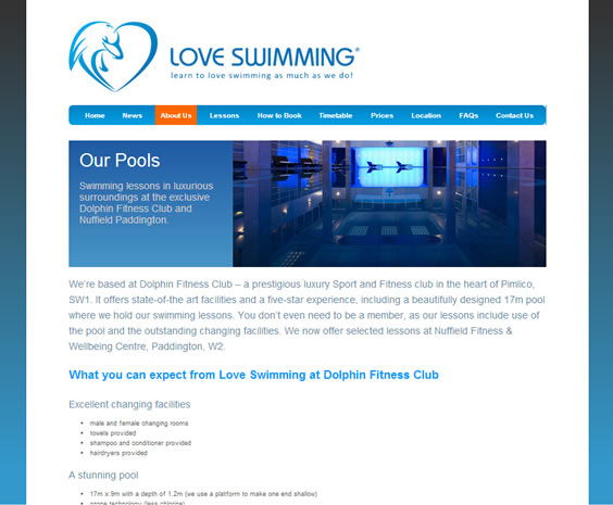 portfolio-large-loveswim4