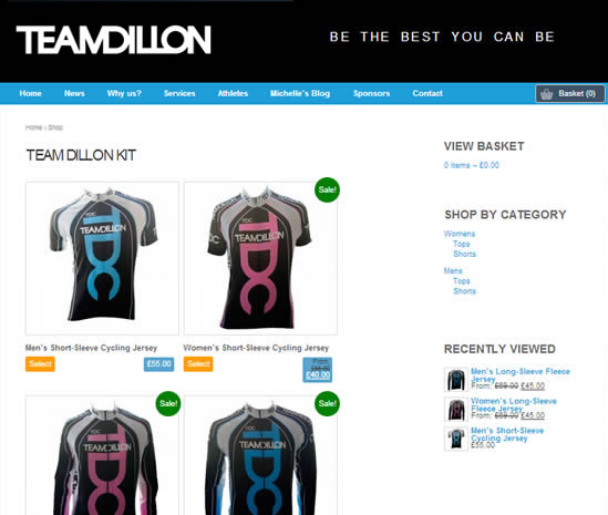 portfolio-large-teamdillon-9