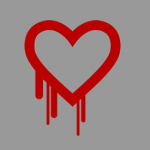 What the Heartbleed vulnerability means and what to do