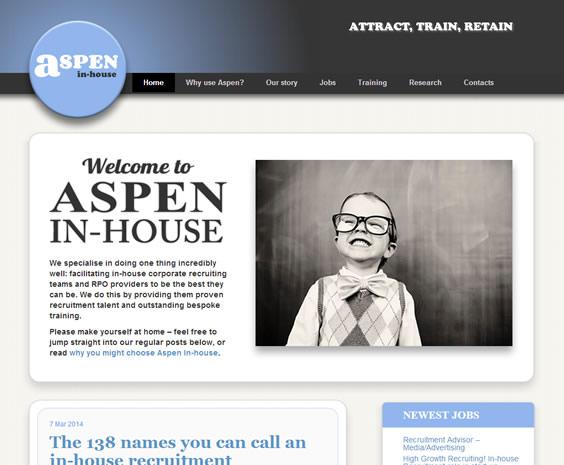 portfolio-large-aspen