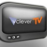Google TV – pass the remote