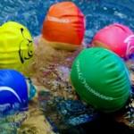 We love Love Swimming