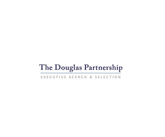 portfolio-large-douglas2