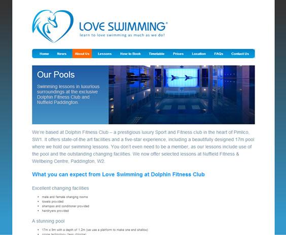 portfolio-large-loveswim4