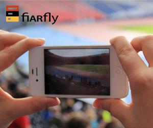 Fiarfly