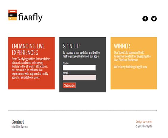 portfolio-large-fiarfly